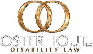 Osterhout Disability Law