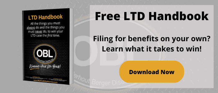 LTD Handbook